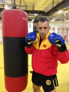 ag boxing